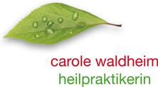 Heilpraxis Waldheim